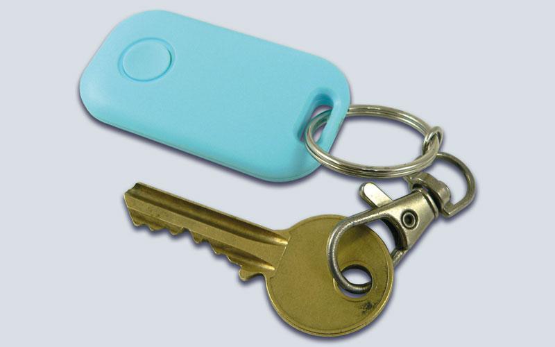 Key Finder 1